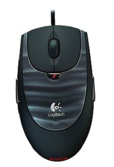 logitech-g3-software