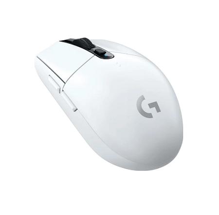 logitech-g305-drivers