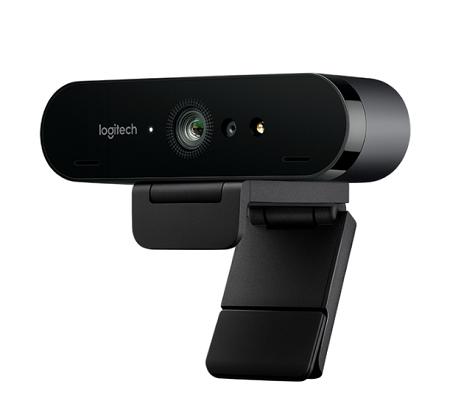 logitech-4k-pro-webcam-software