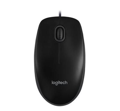logitech-b100-software