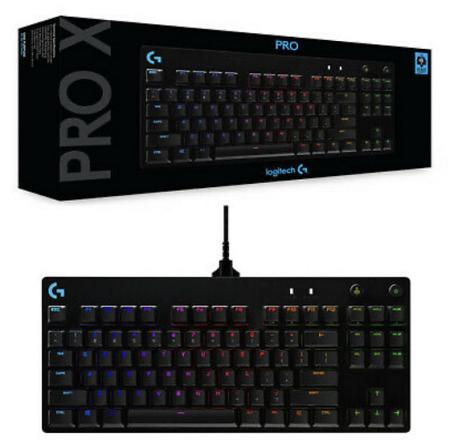 logitech-g-pro-keyboard-drivers