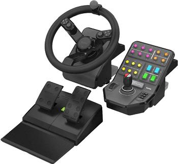 logitech-g-saitek-farm-sim-controller-software