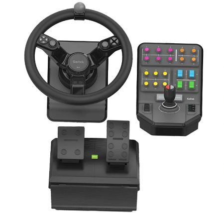 logitech-g-saitek-farm-sim-controller-drivers