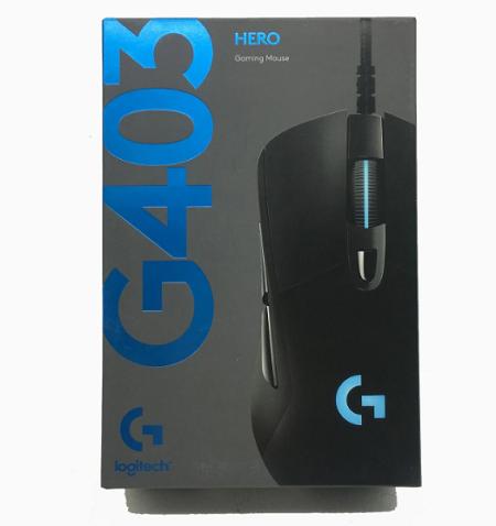 logitech-g403-hero-drivers