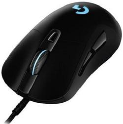 logitech-g403 hero-software