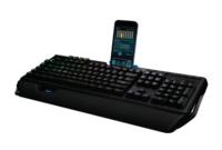logitech-g910-software