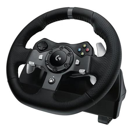 logitech-g920-drivers