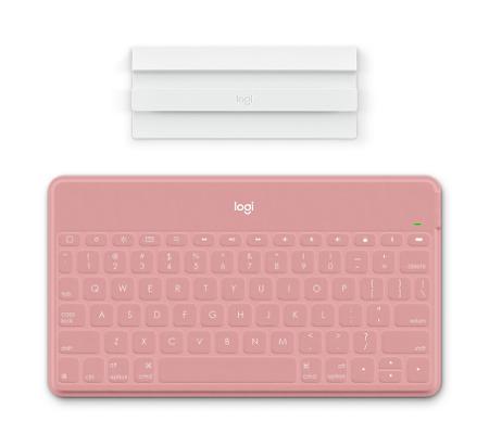 logitech-keys-to-go-manual
