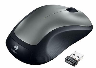 logitech-m310-software