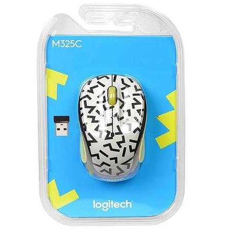 logitech-m325c-drivers