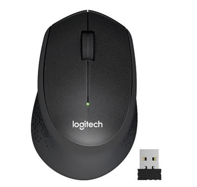 logitech-m330-software