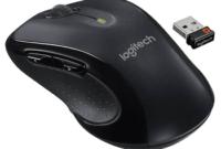 logitech-m510-software