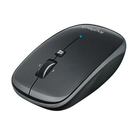 logitech-m557-software