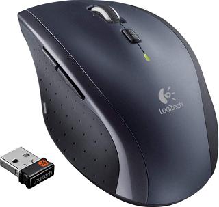 logitech-m705-software