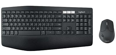 logitech-mk850-software