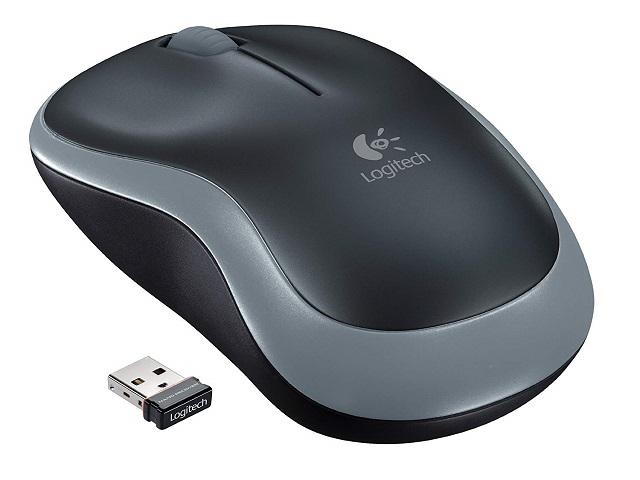logitech-m185-software