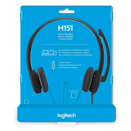logitech-h151-stereo-headset-review