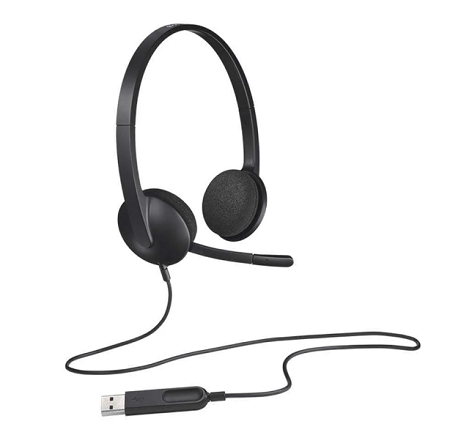 logitech-h340-usb-computer-headset-drivers