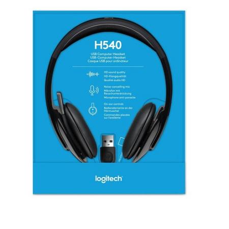 logitech-h540-usb-computer-headset