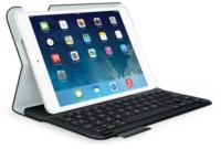 logitech-keyboard-folio-software