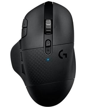 logitech-g604-software