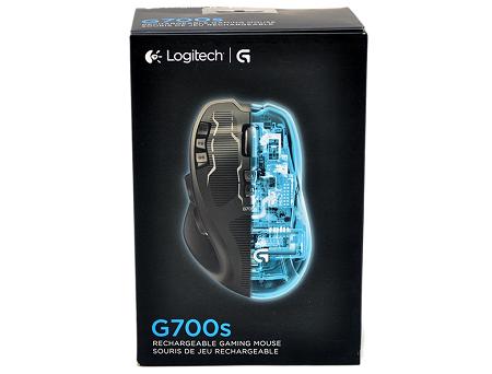 logitech-g700s-drivers