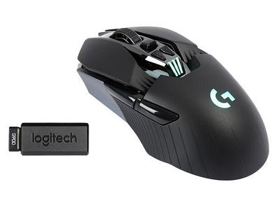 logitech-g900-software