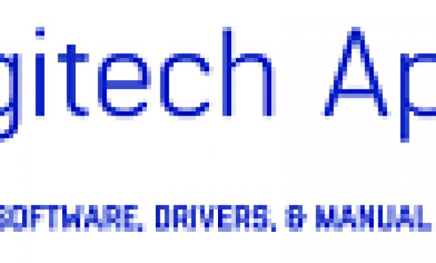 logo logitechapps