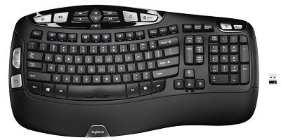 logitech-k350-software
