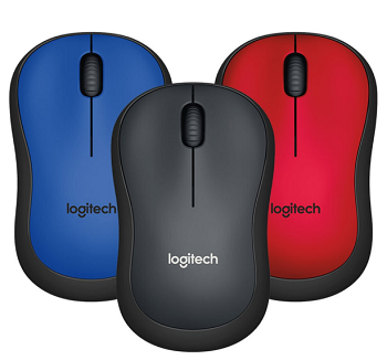 logitech-m221-drivers