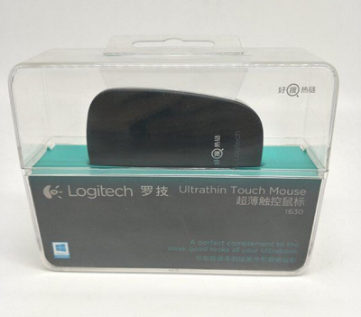 logitech-t630-drivers
