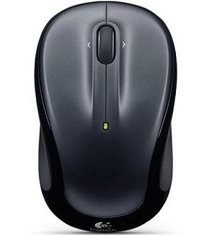 logitech-m325-software