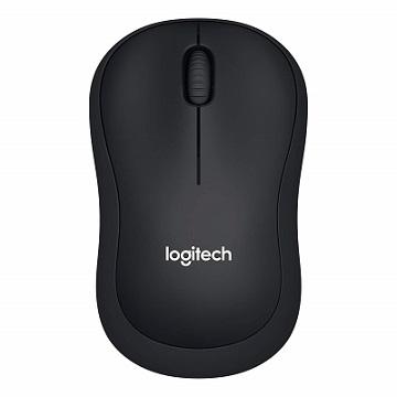 logitech-m221-software