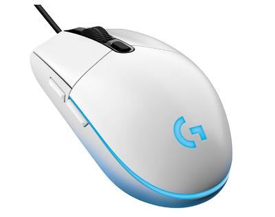 logitech-g102-software