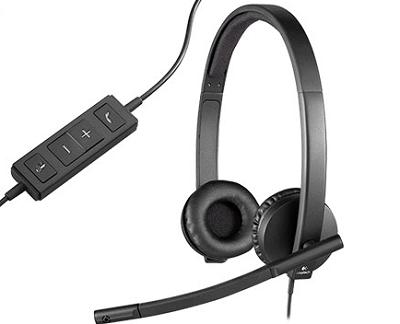 logitech-h570e-stereo-usb-headset-review