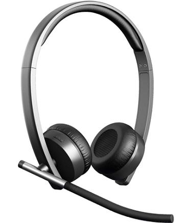 logitech-h820e-dual-headset-drivers