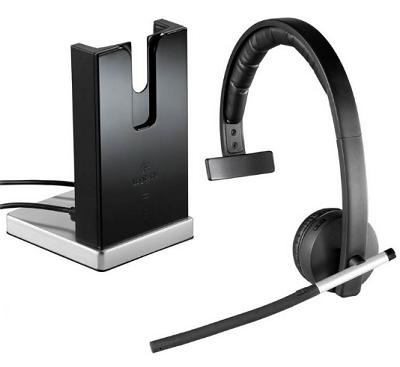 logitech-h820e-mono-headset-drivers
