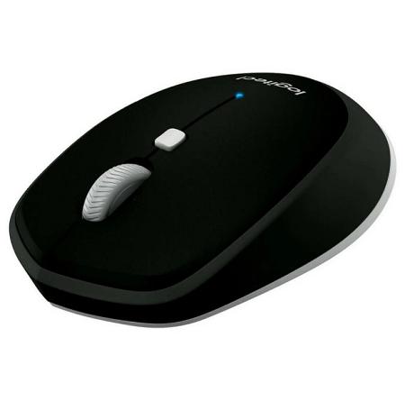 logitech-m337-software