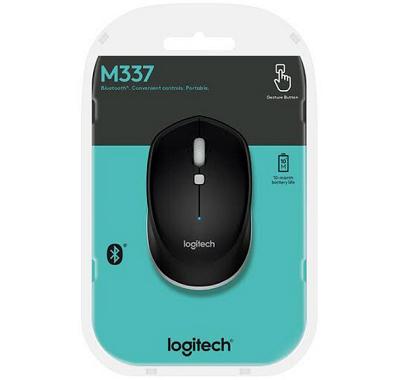 logitech-m337-drivers