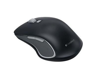 logitech-m560-software