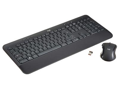 logitech-mk545-software