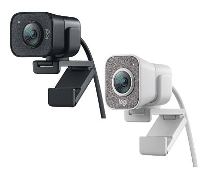 logitech-streamcam-drivers