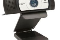 logitech-webcam-c930e-review