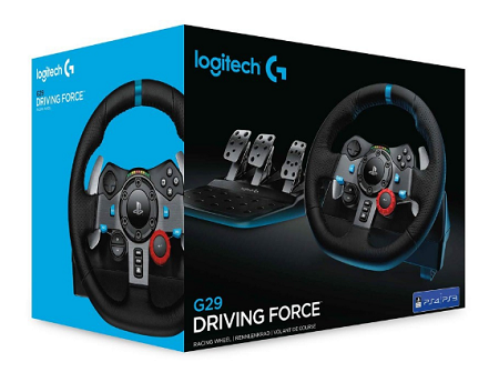 logitech-g29-drivers
