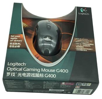 logitech-g400-drivers