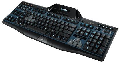logitech-g510s-drivers