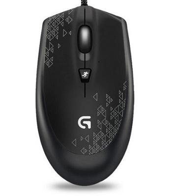 logitech-g90