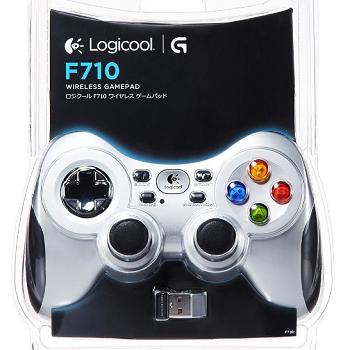 logitech-gamepad-f710-drivers