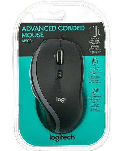 logitech-m500s-manual