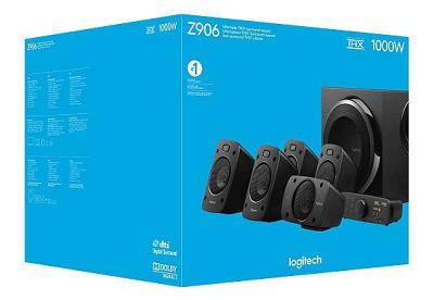 logitech-z906-manual